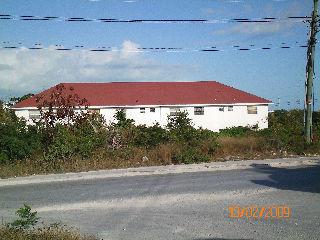 APARTMENT COMPLEX - Century21 Erishar-Properties