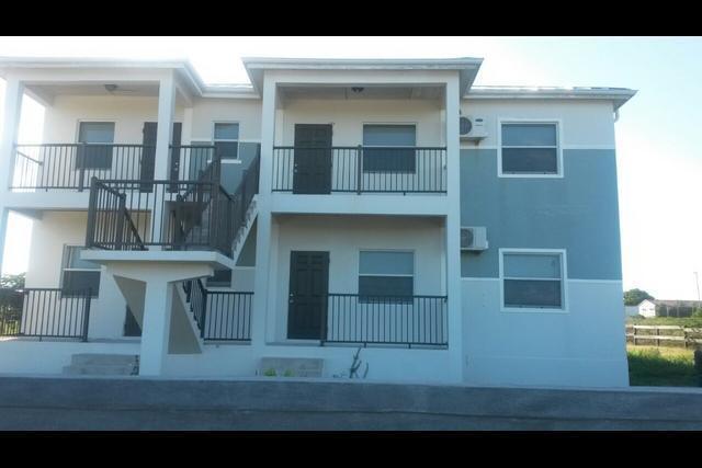 Anglor Apartment Complex - Century21 Erishar-Properties