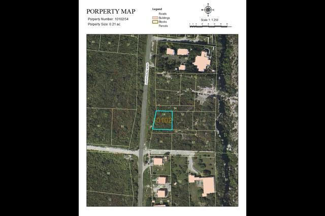 Must See! - Century21 Erishar-Properties