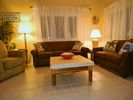 Great location for a home or vacation rental